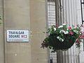 Trafalgar Square - panoramio (7).jpg
