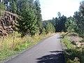 Trail of the Coeur d' Alenes (10490179076).jpg