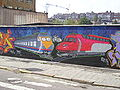 Train-graffity.JPG