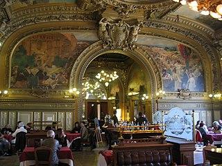 Restaurant Limoges Menu Mazarin