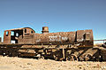 Train cemetery in Uyuni.jpg