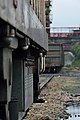 Train in China DSC 6955 (9382163589).jpg