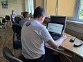 Training-for-teachers-2019-Kremenchuk-10.jpg