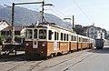 Trains de lAigle-Leysin (Suisse) (6423717367).jpg