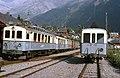 Trains de lAigle Sepey Diablerets (Suisse) (5775428184).jpg