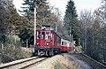 Trains du Nyon St.-Cergue (Suisse) (6256855352).jpg