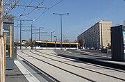 180px-Tram-Marseille161.jpg