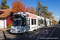 Tram Bombardier Cityrunner Be 6-8 899 Raiffeisen (22935774451).jpg