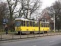 Tram in Szczecin.jpg