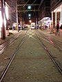Tram tracks in Freiburg.jpg