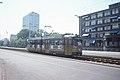 Trams de Rotterdam (Pays Bas) (6542430449).jpg
