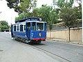 Trams du Tibidabo (Espagne) (5645714852).jpg