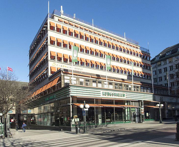 File:Tranhuvudet 8, Stockholm 1.jpg