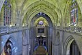 Transepto de la Catedral de Sevilla.jpg
