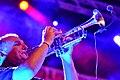 Transglobal Underground Fanfare Tirana Horizonte 2015 4995.jpg