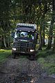 Transport Corps Ex 2010 (5078952972).jpg