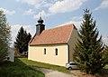 Trasdorf - Kirche.JPG