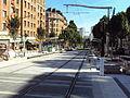 Travaux T3b - Station Severine - Juillet 2012 (3).jpg