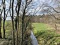 Trebbin-Talgraben Blick nach Süden.jpg