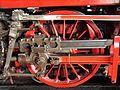 Treibrad Seitenansicht - Dampflokwerk Meiningen - CC BY-SA 4.0 - Ludwig, Silvio.jpg