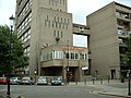 Trellick Tower, West London - geograph.org.uk - 35814.jpg