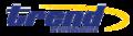 Trend Technologies International logo.png