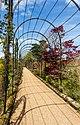 Trentham Gardens 2015 04.jpg