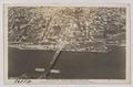 Trenton Ontario from the Air (HS85-10-36554) original.tif