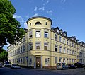 Trier BW 2014-05-19 08-09-19.jpg