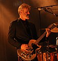 Triggerfinger bei Rocken am Brocken 2014 11 (Yellowcard).jpg