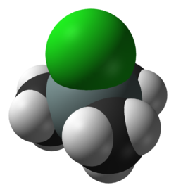Trimethylsilyl-chloride-from-xtal-2006-3D-vdW.png