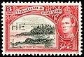 TrinidadandTobago3c1938-mtIrvineBayTobago.jpg