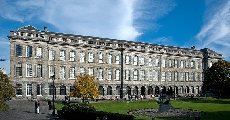 Trinity college library.jpg