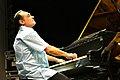 Trio Corrente Paquito D'Rivera Horizonte 2015 4562.jpg