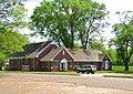 Trion-Church-of-Christ-ga.jpg