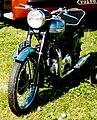 Triumph 19XX 3.jpg