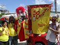 Troça Carnavalesca Só Lamante.jpg
