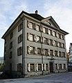Trogen Landsgemeindeplatz 1 no.JPG