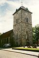 Trondheim Vaar Frue Kirke.jpg