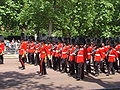 Trooping the Colour 2009 050.jpg
