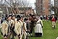 Troops in Monument Park Ft Lee 1 jeh.jpg