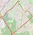 Troparevo-Nikulino district map.jpg