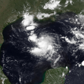 Tropical Depression One-L 1980-07-18 1800Z.png