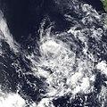 Tropical Depression Three-E Jul 14 1999 2030Z.jpg