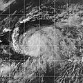 Tropical Storm Andres (2003).jpg
