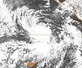 Tropical Storm Dalila (1995).JPG