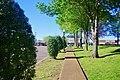 Troy-Town-Square-sidewalk-tn.jpg