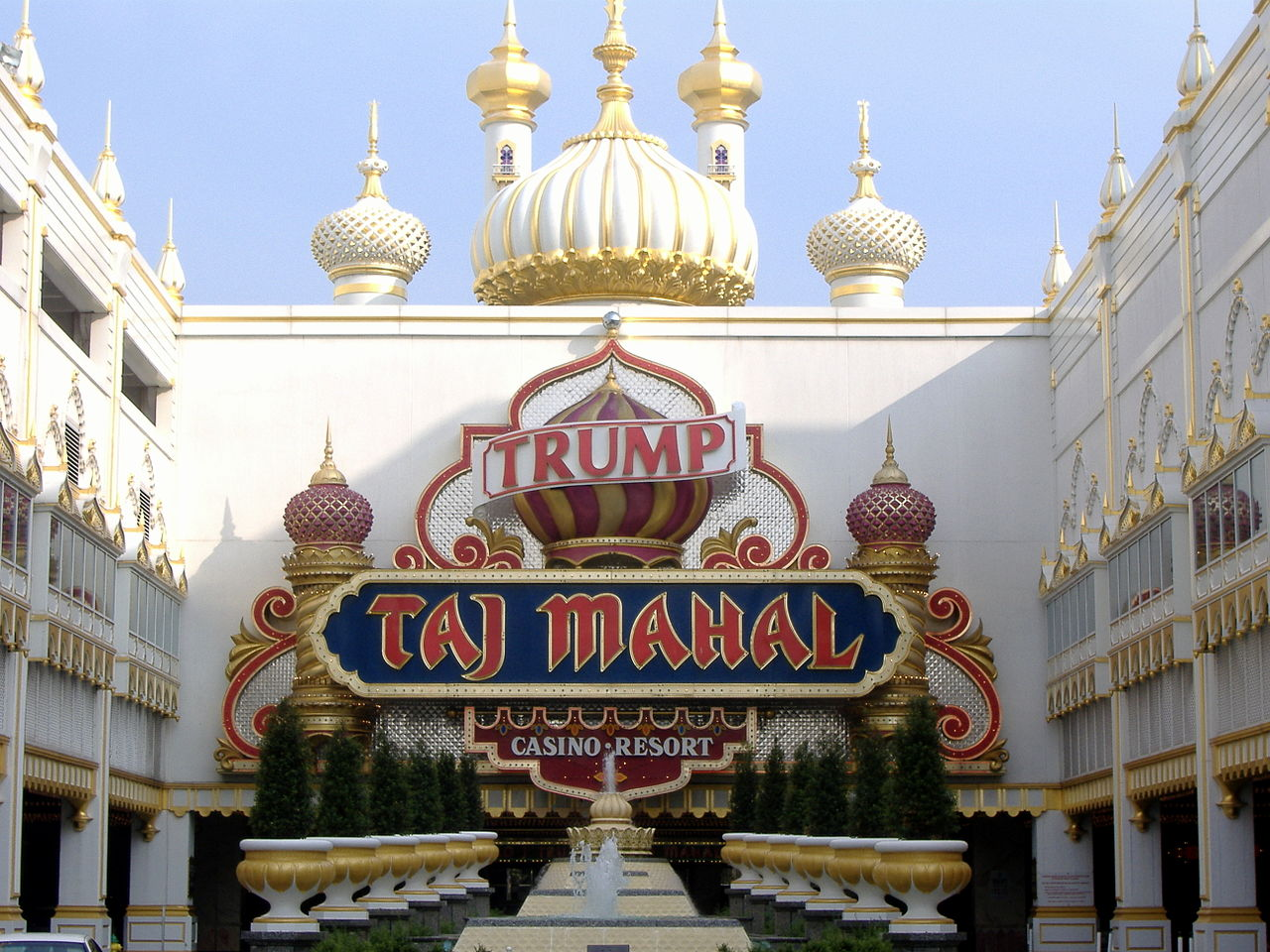 While scanning server information of treedb.tk we found that it's hosted by TravelCLICK Inc. since November 24, Earlier Trumptaj was hosted by Akamai Technologies Inc. in , NTT America Inc. in and Akamai Technologies Inc. in