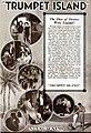 Trumpet Island (1920) - 8.jpg