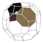 Truncated cuboctahedron permutation 6 1.png